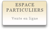 Espace particuliers